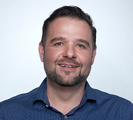 Markus Edermayr