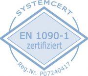 EN 1090-1:2009+A1:2011
